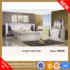 Sell Bedroom Furniture by Wholesale Sell New Model New Style Medical Bed Alibaba Com