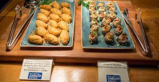 cuisine n駱alaise 澳門旅遊塔tromba rija皇家葡萄餚自助午餐 電子票 澳門自助餐