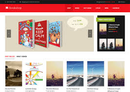 5 best responsive joomla ecommerce templates designerslib com