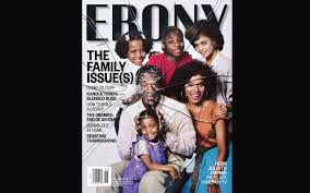 thanksgiving tv shows cover story cliff hanger can u0027the cosby show u0027 survive should it