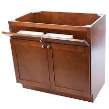 White Kitchen Base Cabinets Bathroom Elegant Sink Standard Base Cabinet Dimensions Plan