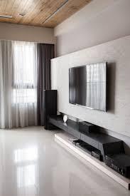 modern modern living room tv wall units the 25 best tv unit design