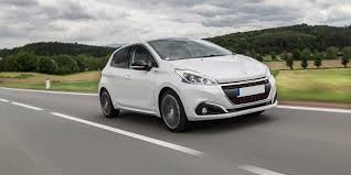 what car peugeot peugeot 208 sizes and dimensions guide carwow