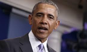 obama commutes the sentences of 7 oregonians oregonlive com