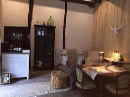 chambre d hote montrond les bains chambres d hôtes bb fleurie chambres d hôtes amand montrond