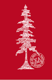 tree collegiate lettering with circle stamp u2013 chi alpha stanford