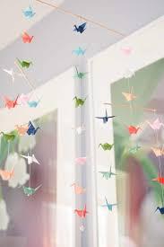 best 25 origami paper crane ideas on pinterest origami cranes