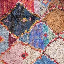 moroccan rugs and fine moroccan carpets selected by the flying rug