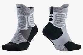 Nike Hyper Elite Quarter Socks Nike Kobe 11 Last Emperor Clothing Sneakerfits Com