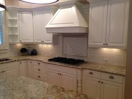 kitchen cabinets nc kitchen cabinets raleigh nc kitchen cabinets raleigh nc home