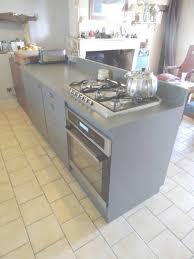 faience cuisine ikea faience cuisine ikea top d co faience cuisine beige angers porte