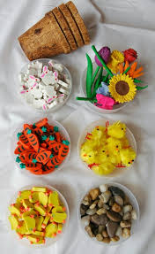 thanksgiving sensory bin spring sensory bin what can we do with paper and glue
