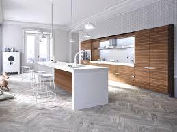 cuisine luxe italienne cuisine design italienne beau fabricant meuble de cuisine italien