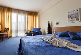 Bedroom Beach Club Sunny Beach Accommodation In Das Club Hotel Sunny Beach