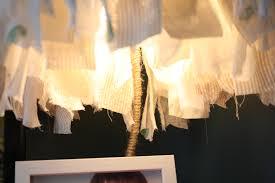 home made hanging lights home decor loversiq