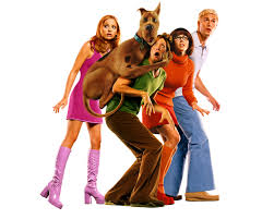 Scooby Doo Fime - scooby doo the movie images mystery inc hd wallpaper and