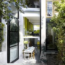 Home And Design Uk How To Plan And Design An Extension Ideal Home