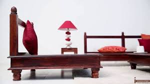 Wood Furniture Manufacturers In India Wooden Sofa Set Winkler Wooden Sofa Set Best In Wooden Sofas