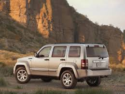 jeep liberty roof rack jeep liberty 2008 pictures information u0026 specs