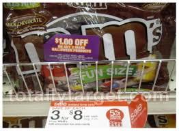 target registry stack black friday m u0026m u0027s fun size halloween candy triple stack deal at target