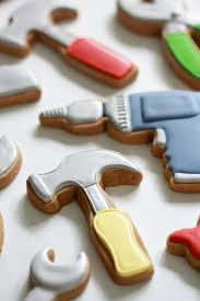 s day cookies s day toolbox cookies how to and recipes sweetopia
