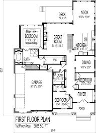 House Plans 3000 Sq Ft House Plans 3000 Sq Ft Uk