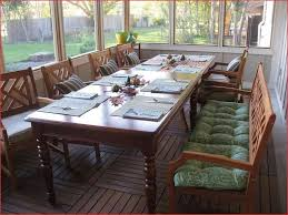 dining tables oval dining tables with leaves small collapsible