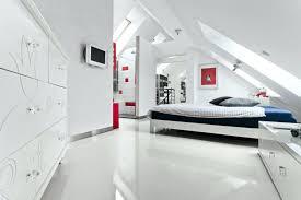 amenager comble en chambre amenager comble en chambre chambre sous toit a lameublement moderne
