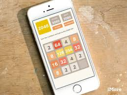 100 design a home app cheats 100 home design game app
