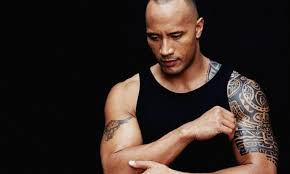 the biography of dwayne johnson the unbelievable true story of dwayne the rock johnson