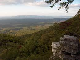 Alabama mountains images Alabama popular among retirees extension daily jpg