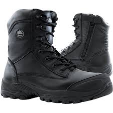 womens work boots nz safety shoes and gumboots by bata industrials zealand