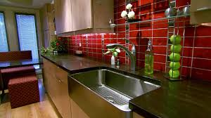 asian kitchen design ideas with pictures hgtv