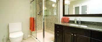 bathroom renovations u2013 synergy3 construction