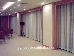 Motorized Curtain Track System Motorized Curtain Track Belts For Motorized Window Coverings