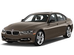 bmw model car used vehicles for sale in palm fl braman bmw
