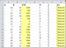 how to select all formula cells in a worksheet