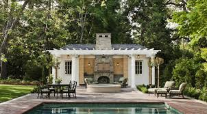 pool house ideas designs zamp pool house ideas designs plans stephniepalma com design cool