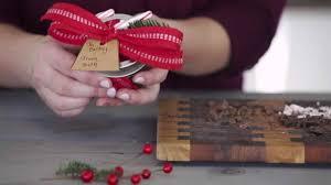 homemade christmas gift ideas for adults ne wall
