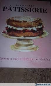 livre de cuisine patisserie livre de cuisine pâtisserie apéros cuisine italienne choco a