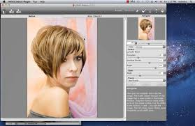 add akvis plugins to photoshop for mac youtube