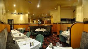 glasgow restaurants the ultimate guide to dining in glasgow