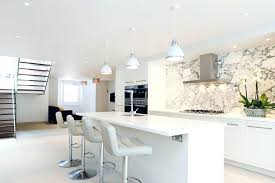 kitchens ideas with white cabinets white kitchen ideas modern white kitchen design kitchen ideas with