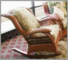 Wicker Rocking Chair Pier One Wicker Rocking Chair Pier One Chairs Home Design Ideas Zj30mn8bv0