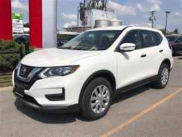 nissan rogue under 10000 nissan 2017 2017 with 0km at newmarket nissan 2017 2017 from
