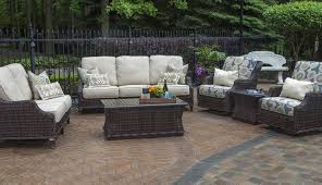 Outdoor Furniture At Sears by Patio U0026 Pergola Sets Lovely Patio Sets Sears Patio Furniture On
