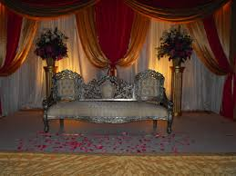 table and chair rentals sacramento indian wedding stage decor wholesale click here one stop party