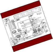 2005 toyota tacoma fuse box toyota tacoma parts automotive supply