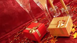 christmas presents wallpapers christmas gift wallpapers wallpapers images for mobile and destop