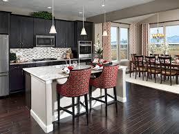 richmond american homes utah home builders hub